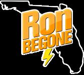 rbg-whitestate-logo-940x940-v2